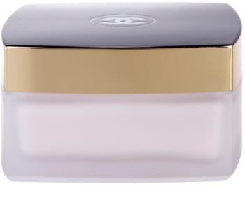 Chanel N°5 creme corporal para mulheres 150 ml