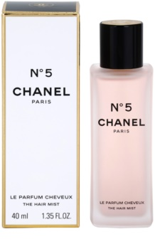 7452658a Chanel N°5