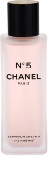 Chanel N°5 Haarparfum für Damen 40 ml