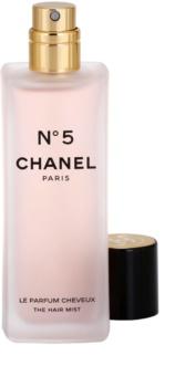 Chanel N5 Haarparfum Voor Vrouwen 40 Ml Notinonl