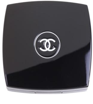Chanel Poudre Universelle Compacte kompaktný púder