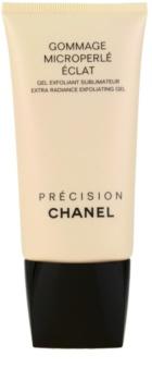 Chanel Précision piling gel