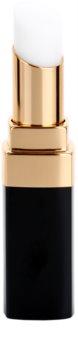 Chanel Rouge Coco Baume balzam za ustnice z vlažilnim učinkom