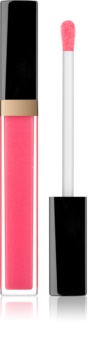 Chanel Rouge Coco Gloss зволожуючий блиск для губ
