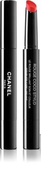 Chanel Rouge Coco Stylo hydratační rtěnka
