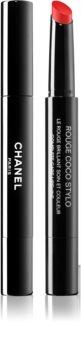Chanel Rouge Coco Stylo hydratačný rúž
