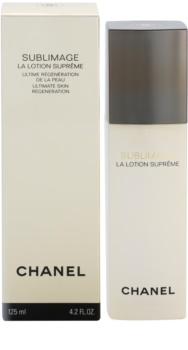 Chanel Sublimage regenerierendes Tonikum
