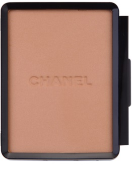 Chanel Vitalumière Compact Douceur Illuminating Compact Foundation Refill