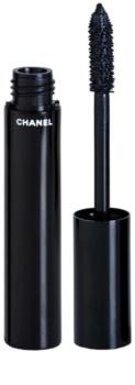 Chanel Le Volume de Chanel vodoodporna maskara za volumen