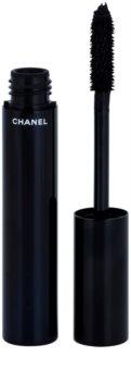 Chanel Le Volume De Chanel riasenka pre maximálny objem extra čierna