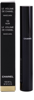 Chanel Le Volume De Chanel riasenka pre objem a natočenie rias
