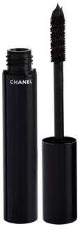 Chanel Le Volume De Chanel řasenka pro objem a natočení řas