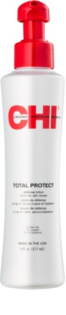 CHI Infra Total Protect Beschermende Haarlotion