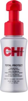 CHI Infra Total Protect ochranné sérum