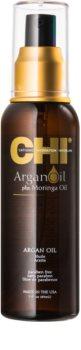 CHI Argan Oil Argan Oil Treatment Paraben-Free