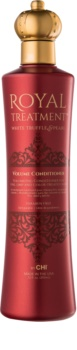 CHI Royal Treatment Cleanse balzam za volumen za fine in tanke lase
