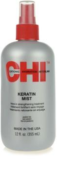CHI Infra Keratin Mist kúra pro posílení vlasů