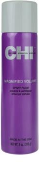 CHI Magnified Volume Haarschaum für mehr Volumen