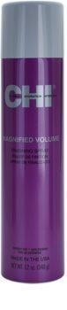 CHI Magnified Volume lak na vlasy