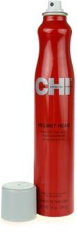 CHI Thermal Styling laca de cabelo fixação extra forte