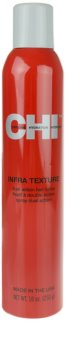 CHI Thermal Styling Hairspray For Shine