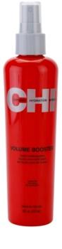 CHI Thermal Styling spray para volume e brilho