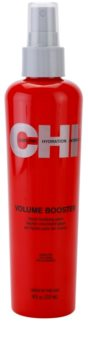 CHI Thermal Styling Spray  voor Volume en Glans