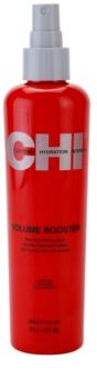 CHI Thermal Styling Spray für Volumen und Glanz