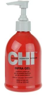 CHI Thermal Styling gel de par