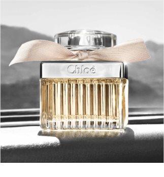 Chloé Chloé Eau de Parfum para mulheres 50 ml