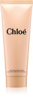 Chloé Chloé crema de maini pentru femei 75 ml