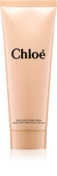 Chloé Chloé Hand Cream for Women 75 ml
