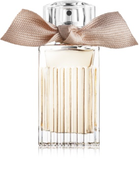 Chloé Chloé Eau de Parfum for Women 20 ml