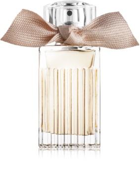 Chloé Chloé parfémovaná voda pro ženy 20 ml