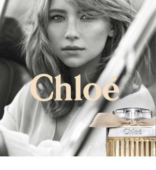 Chloé Chloé eau de parfum pour femme 20 ml