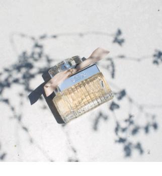 Chloé Chloé parfumovaná voda pre ženy 20 ml