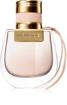 Chloé Nomade eau de parfum pour femme 30 ml