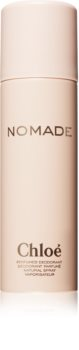 Chloé Nomade Deo-Spray Damen 100 ml