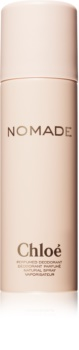 Chloé Nomade déo-spray pour femme 100 ml