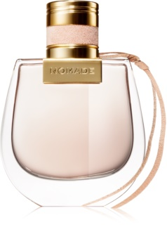 Chloé Nomade eau de parfum pour femme 50 ml