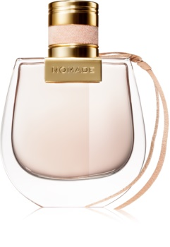 Chloé Nomade Eau De Parfum Pentru Femei 75 Ml Notinoro