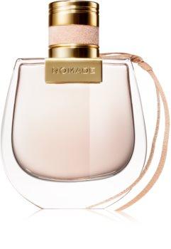 Chloé Nomade Eau De Parfum Pour Femme 75 Ml Notinobe
