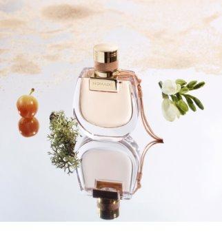 Chloé Nomade Eau de Parfum for Women 75 ml