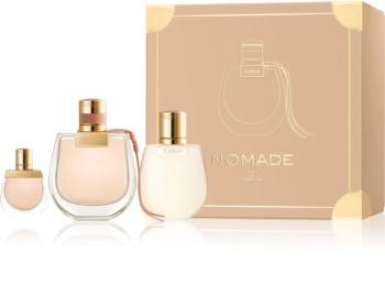 Chloé Nomade Gift Set II.