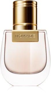 Chloé Nomade Eau de Parfum voor Vrouwen  20 ml