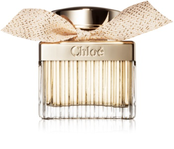 Chloé Absolu de Parfum парфюмна вода за жени  50 мл.