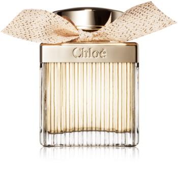 Chloé Absolu de Parfum Eau de Parfum Damen 75 ml