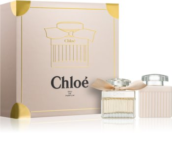 Chloé Chloé darčeková sada XII.