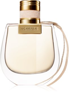 Chloé Nomade eau de toilette for Women