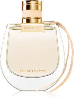 Chloé Nomade Eau de Toilette für Damen 75 ml